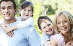 Как доказать степень родства племянницы и тети