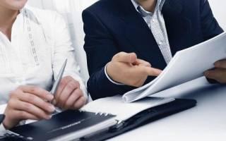 Как открыть микрофинансовую организацию с нуля самостоятельно (МФО)