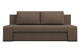 Как вернуть деньги за некачественный диван