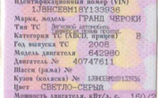 Штрафы ГАИ с фотофиксацией проверить онлайн