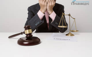 Как взыскать долги с предприятия банкрота