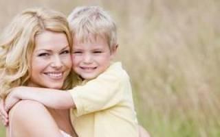 Как вложить региональный материнский капитал в ипотеку