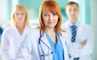 Кому пожаловаться на врача поликлиники
