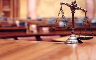Уважительные причины для неявки в суд