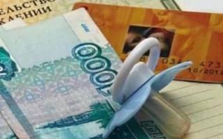 Решение алименты в долях и твердой денежной сумме одновременно