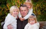Увольнение многодетного отца возможно ли по инициативе работодателя