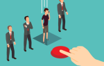 Как привлечь работника за хамство на работе