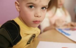 Алименты на отказного ребенка новый закон