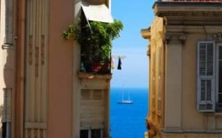 Рейтинг самой дорогой недвижимости в мире
