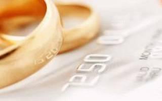 Алименты без брака (не зарегистрирован, без развода)