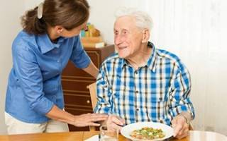 Опекунство над пожилым человеком 80 лет: Способы оформления