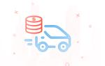 Оценка стоимости машины для наследства красногорск