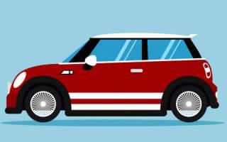 Право собственности на автомобиль с какого момента