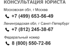 Как оформить опекунство на бабушку 85 лет в беларуси
