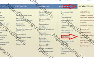 Как узнать действует ли патент в РФ