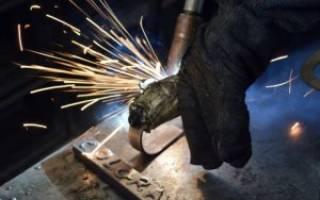 Дополнительные взносы за вредные условия труда