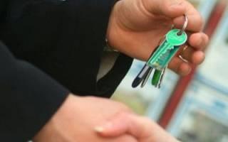 Как ускорить очередь на получение квартиры