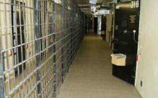 Домашний арест как мера пресечения кто может приходить