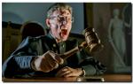 Куда подать жалобу на судью мирового суда