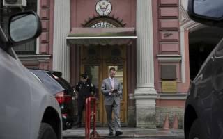 Сроки ожидания собеседования в посольстве сша сейчас