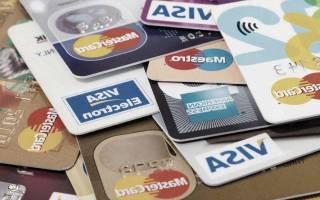 Как посчитать срок давности по кредиторской задолженности