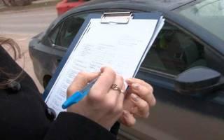 Сроки действия ареста налженного приставом на машину