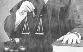 Делится ли дарственная квартира (дом) при разводе супругов