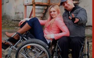 Перечень лиц кто может получить инвалидность пожизненно в россии