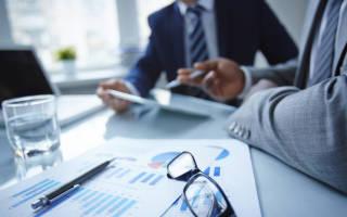 Доверенность на оплату услуг — Бизнес статьи