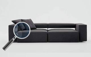 Проводим независимую экспертизу мягкой мебели. Узнать стоимость.