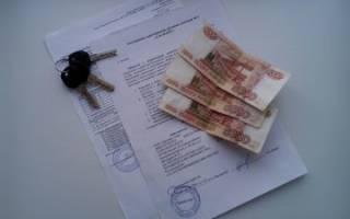 Претензия по долговой расписке образец