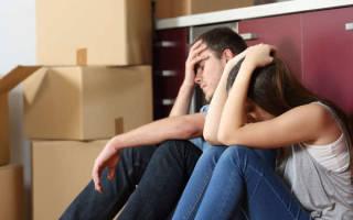 Как выгнать квартирантов из квартиры с договором