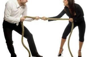 Оценка квартиры при разводе для суда