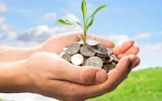 Земельный налог для физических лиц – правила и сроки оплаты