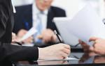 Процедура банкротства физического лица — все этапы и последствия