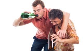Можно ли принудительно лечить от алкоголизма