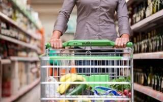 Обман потребителей и ответственность по УК РФ