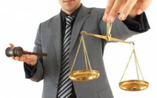Взыскание страховой выплаты по осаго