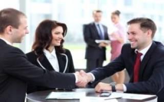 Переоформление фирмы на другого учредителя поэтапно