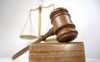 Не сдал права после лишения какие последствия