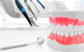 Налоговый вычет за лечение зубов в 2020 году: документы, порядок