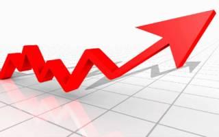 Каким документом можно подтвердить увеличение уровня производительности труда