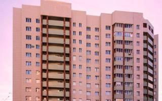 Продажа квартиры после дарения менее 3 лет: налог и оформление