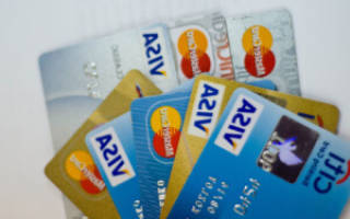 Выдают ли кредитный договор по кредитной карте