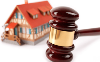 Кто имеет право на наследство если нет завещания?