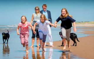 Отпуск работникам имеющим двух и более детей