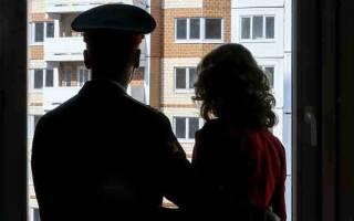 Расчет пенсии для военнослужащих