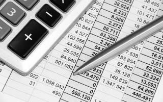 Как рассчитать налог по инвентаризационной стоимости квартиры