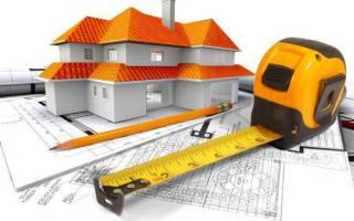 Как грамотно заключить договор строительного подряда нюансы образец