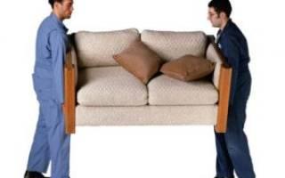 Сроки замены бракованной мебели по закону